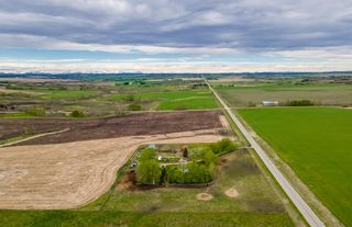 Photo 33: 3363 303 Township: Rural Mountain View County Detached for sale : MLS®# A1080846