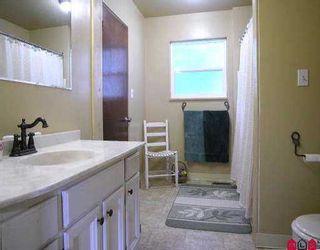 Photo 6: 32236 GRANITE AV in Abbotsford: Abbotsford West House for sale : MLS®# F2605244