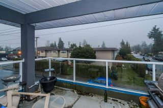 """Photo 10: 4 11767 225 Street in Maple Ridge: East Central Condo for sale in """"Uptown Estates"""" : MLS®# R2227668"""