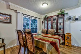 Photo 4: 21436 117 Avenue in Maple Ridge: West Central House for sale : MLS®# R2139746