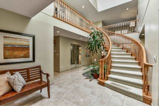 Photo 3: 5720 LAURELWOOD Court in Richmond: Granville House for sale : MLS®# R2199340