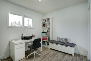 Photo 16: 432 96 Avenue SE in Calgary: Acadia Detached for sale : MLS®# A1045467