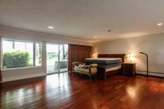 Photo 16: 1143 PACIFIC Drive in Delta: English Bluff House for sale (Tsawwassen)  : MLS®# R2502134