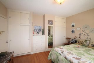 Photo 11: 631 North Hill Drive in Swift Current: North Hill Residential for sale : MLS®# SK844867