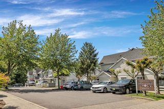 """Photo 30: 40 23560 119 Avenue in Maple Ridge: Cottonwood MR Townhouse for sale in """"HOLLYHOCK"""" : MLS®# R2600014"""