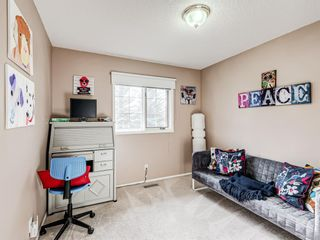 Photo 35: 54 Mount Robson Close SE in Calgary: McKenzie Lake Detached for sale : MLS®# A1096775