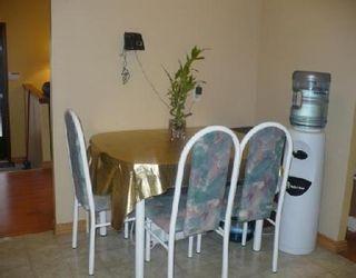 Photo 10: 177 DEXTER ST in WINNIPEG: Residential for sale (Canada)  : MLS®# 2907632