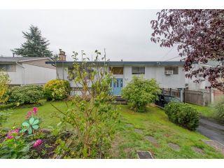 "Photo 1: 13170 99 Avenue in Surrey: Cedar Hills House for sale in ""Cedar Hills"" (North Surrey)  : MLS®# R2010167"