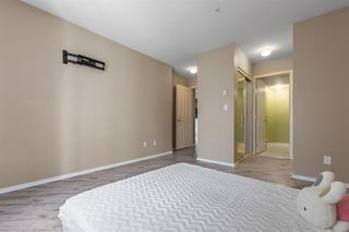 """Photo 18: 208 10186 155 Street in Surrey: Guildford Condo for sale in """"SOMMERSET"""" (North Surrey)  : MLS®# R2528619"""
