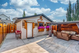 Photo 33: 262 Copperstone Circle SE in Calgary: Copperfield Detached for sale : MLS®# A1136994