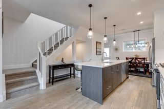 Photo 21: 3125 19 Avenue SW in Calgary: Killarney/Glengarry Row/Townhouse for sale : MLS®# A1146486