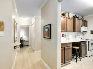 "Photo 2: 317 10631 NO. 3 Road in Richmond: Broadmoor Condo for sale in ""ADMIRALS WALK"" : MLS®# R2519951"