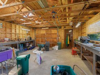 Photo 17: 896 Terrien Way in : PQ Parksville House for sale (Parksville/Qualicum)  : MLS®# 873066