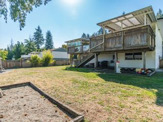 Photo 42: 7410 Harby Rd in : Na Lower Lantzville House for sale (Nanaimo)  : MLS®# 855324