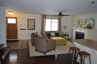 Photo 3: 16 TAILFEATHER in North Kentville: 404-Kings County Residential for sale (Annapolis Valley)  : MLS®# 202000485