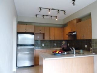 """Photo 6: 42 2978 WHISPER Way in Coquitlam: Westwood Plateau Townhouse for sale in """"WHISPER RIDGE"""" : MLS®# R2344484"""