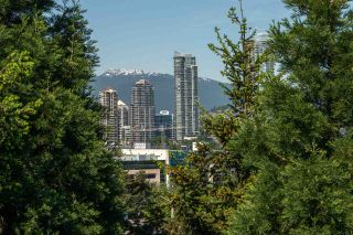 """Photo 20: 403 4181 NORFOLK Street in Burnaby: Central BN Condo for sale in """"Norfolk Place"""" (Burnaby North)  : MLS®# R2521376"""