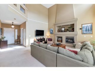"""Photo 5: 14974 59 Avenue in Surrey: Sullivan Station House for sale in """"Millers Lane"""" : MLS®# R2549477"""