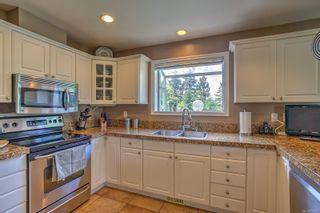 Photo 7: 6180 Thomson Terr in : Du East Duncan House for sale (Duncan)  : MLS®# 877411