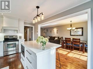 Photo 17: 18 LINDEN LANE in Whitchurch-Stouffville: House for sale : MLS®# N5400142