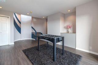 Photo 38: 978 Seapearl Pl in VICTORIA: SE Cordova Bay House for sale (Saanich East)  : MLS®# 799787
