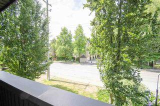 Photo 8: 109 7300 MOFFATT ROAD in Richmond: Brighouse South Home for sale ()