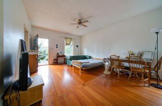 Photo 5: 525 THIRTEENTH Street in New Westminster: Uptown NW House for sale : MLS®# R2619736