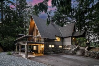 Photo 3: 950 Tiswilde Rd in : Me Kangaroo House for sale (Metchosin)  : MLS®# 884226