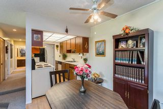 """Photo 15: 108 46210 CHILLIWACK CENTRAL Road in Chilliwack: Chilliwack E Young-Yale Townhouse for sale in """"CEDARWOOD"""" : MLS®# R2602109"""