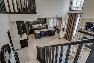 Photo 25: 192 Everoak Circle SW in Calgary: Evergreen Detached for sale : MLS®# A1089570