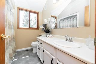 Photo 12: 27138 MELROSE RD 71N Road in Dugald: RM of Springfield Residential for sale (R04)  : MLS®# 1810851