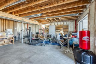 Photo 31: 83 Kincora Manor NW in Calgary: Kincora Detached for sale : MLS®# A1081081