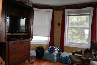 Photo 21: 9351 CAMERON Avenue in Edmonton: Zone 13 House for sale : MLS®# E4246348