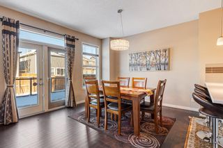 Photo 13: 31 Legacy Row SE in Calgary: Legacy Detached for sale : MLS®# A1083758