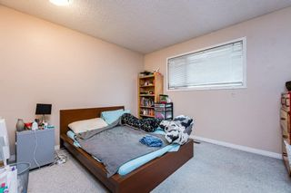 Photo 18: 9906 82 Street: Fort Saskatchewan House for sale : MLS®# E4240898