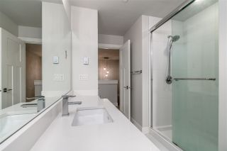 """Photo 13: 7 188 WOOD Street in New Westminster: Queensborough Townhouse for sale in """"River"""" : MLS®# R2585516"""
