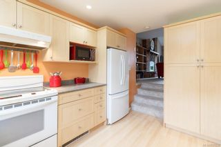 Photo 13: 1275 Lonsdale Pl in Saanich: SE Maplewood House for sale (Saanich East)  : MLS®# 837238