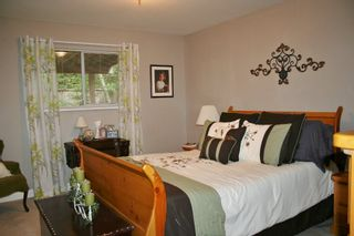 Photo 19: 8538 BANNISTER Drive in Mission: Mission BC House for sale : MLS®# R2078608