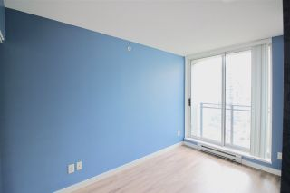 """Photo 7: 1503 1082 SEYMOUR Street in Vancouver: Downtown VW Condo for sale in """"FREESIA"""" (Vancouver West)  : MLS®# R2207372"""
