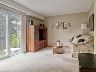 Photo 10: 2 30 CLARENDON Crescent in London: South Q Residential for sale (South)  : MLS®# 40168568
