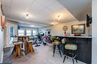 Photo 35: 1226 SECORD Landing in Edmonton: Zone 58 House for sale : MLS®# E4266314