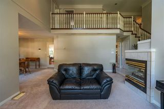 """Photo 5: 9362 206A Street in Langley: Walnut Grove House for sale in """"Greenwood"""" : MLS®# R2582222"""