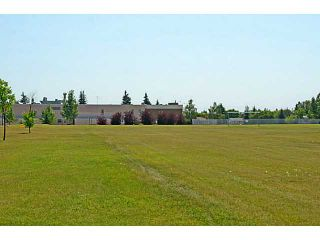 Photo 12: 935 MARCOMBE Drive NE in CALGARY: Marlborough Residential Attached for sale (Calgary)  : MLS®# C3631032