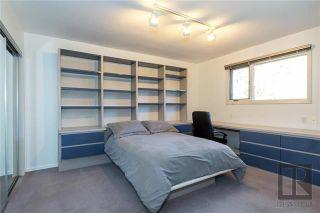 Photo 14: 53 Devonport Boulevard in Winnipeg: Tuxedo Residential for sale (1E)  : MLS®# 1827458