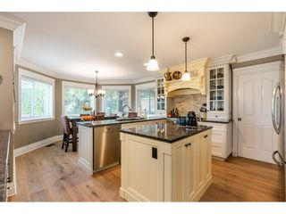 Photo 8: 34839 EVERETT Drive in Abbotsford: Abbotsford East House for sale : MLS®# R2552947
