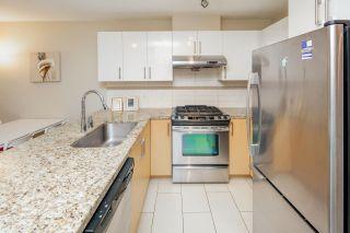 Photo 4: 208 8600 PARK Road in Richmond: Brighouse Condo for sale : MLS®# R2569632