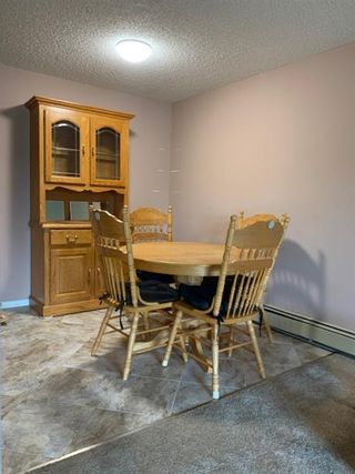 Photo 8: 206 280 Banister Drive: Okotoks Apartment for sale : MLS®# A1145640