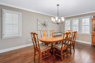 Photo 22: 996 Rambleberry Avenue in Pickering: Liverpool House (2-Storey) for sale : MLS®# E5170404