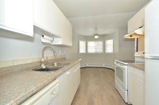Photo 18: 203 10504 77 Avenue in Edmonton: Zone 15 Condo for sale : MLS®# E4229459