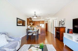 """Photo 16: 316 14333 104 Avenue in Surrey: Whalley Condo for sale in """"Park Central"""" (North Surrey)  : MLS®# R2601216"""